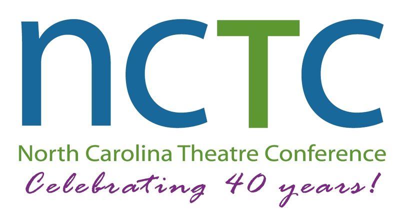 NCTC40YearsLogoColor(2)